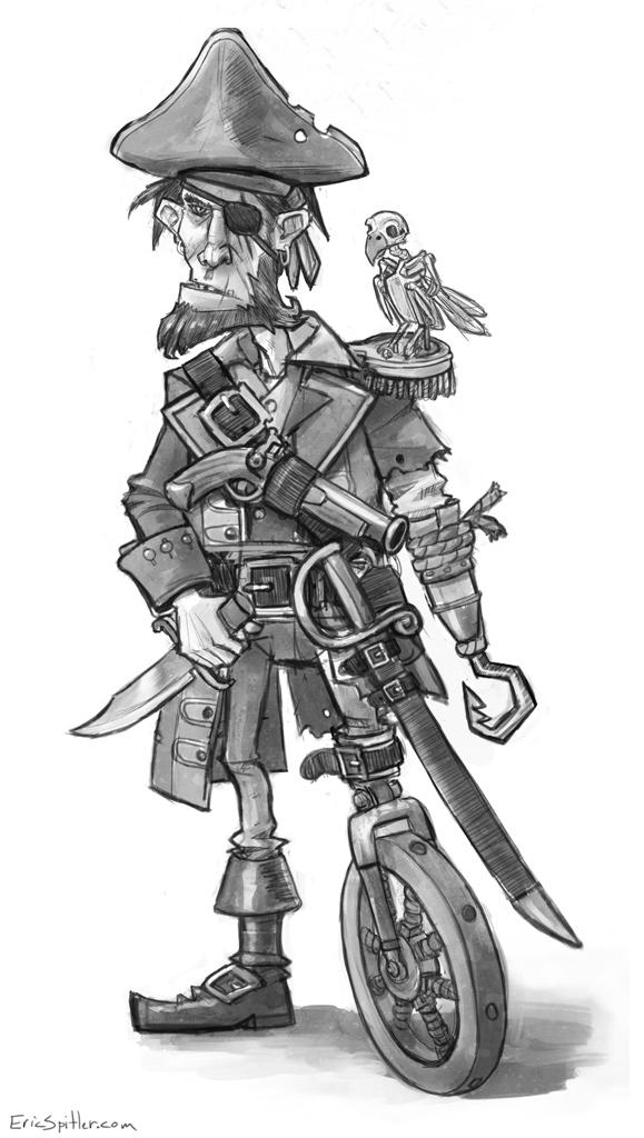 scurvy_drawingjpg